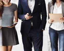 大企業就職はオワコンなのか?いや、むしろ新卒ならベンチャー就職するメリットはない