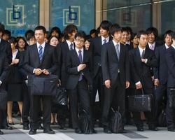 「出入国管理法」で改めて問われる、日本で働く魅力とは?