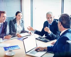 チームメンバーの能力をもっと活かせる会議運営のコツ