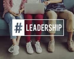 マネージャーとしてチームメンバーを動かす上で重要な3つの素養