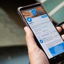 Twitterを利用した情報収集術、正しい活用法とツール・ノウハウを紹介!