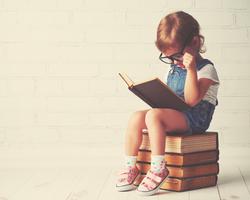 「速読」に限界を感じた人へ、「並行読み」で読書の効率をアップしよう