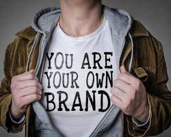自らの組織の個性を理解して経営判断することの大切さ