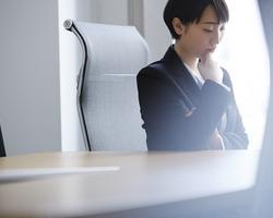 台湾で働いたから実感する、日本の職場の男尊女卑問題