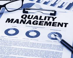 いまの時代だからこそ「稼働品質」に取り組む。IPA/SECの報告書から何を学ぶか