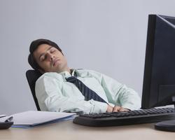 『仕事を辞めたい』と思いながら続けている人が失っている4つの資産