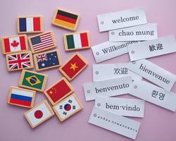 海外就職に必要な能力はたった一つ【異国の文化を理解する】