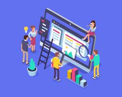 2018年話題になった仕事効率化のためのWebサービス・アプリ14選