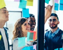 すること・しないことをはっきり分けて、生産性やチーム力を向上させるには?
