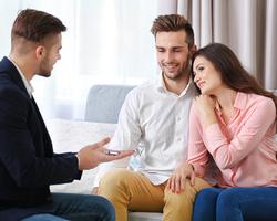 プロジェクト管理のプロが住宅購入の手続きで使った3つのテクニック