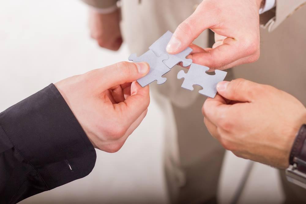 「ジョブ・シェアリング」と「ペアワーク」が示す新しい働き方の可能性