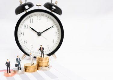 残業を減らして生産性を上げることは魔法でしかないというあなたに伝えたい、すぐにできる7つのこと