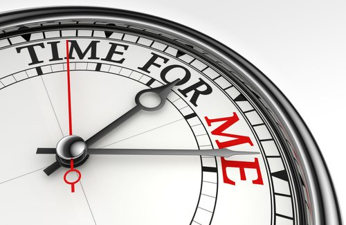 忙しくても、自分の時間を確保するための11の提案