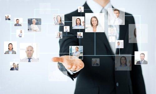 社員のエンゲージメント向上につながる!人材マネジメント戦略の3つのアプローチ
