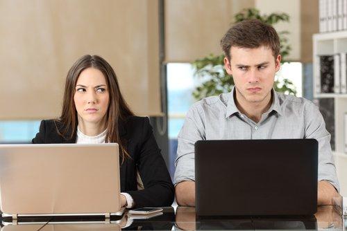 あなたの職場の人間関係を見直してみよう~悩み無用の職場環境の作り方