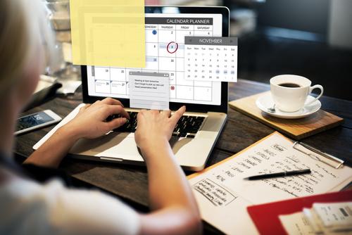 あなたのアシスタントは最強ですか? 業務効率化のためのアシスタントツール
