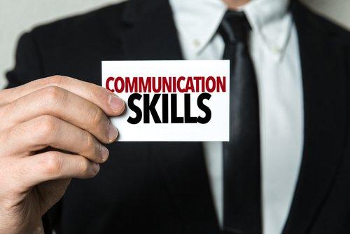 コミュニケーション能力が大事っていうけど、実際それって何なの?