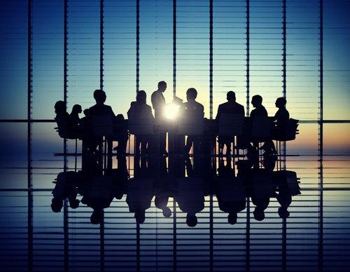 部下をどこまで管理するべきなのか? 自発的な人材が育つチーム・マネジメント