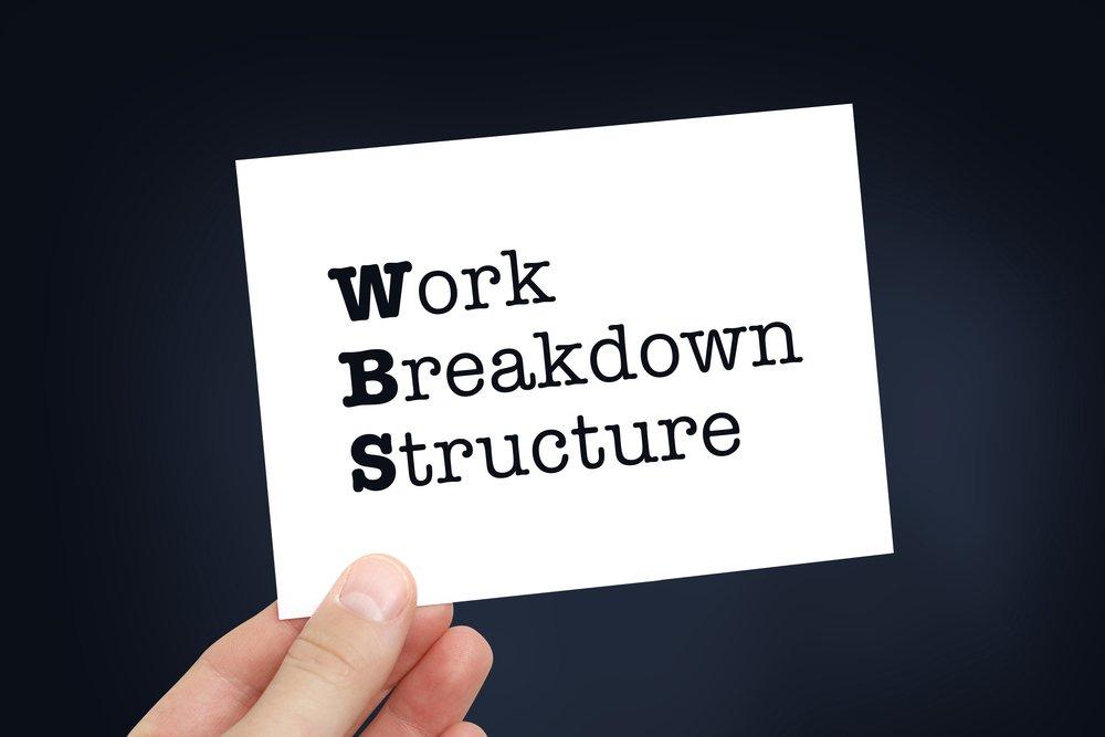 プロジェクト管理に役立つ! WBSの使い方とツール
