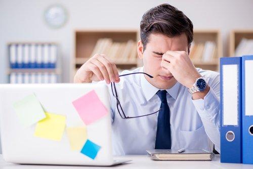 人間関係でストレスを抱えない人がやっている3つのコツ