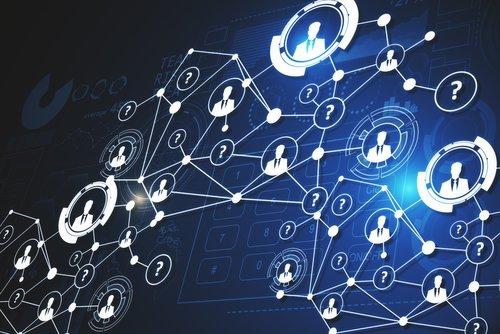 HR Techでエンゲージメントを補強できる可能性
