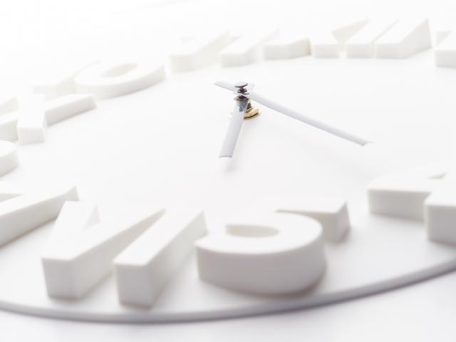 時間管理術のおさらいをすれば、スーパービジネスマンになれるのか
