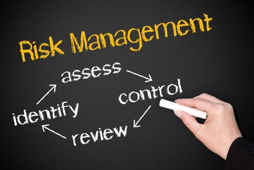 リスクマネジメントの最高峰は、ずばり「復習」である!