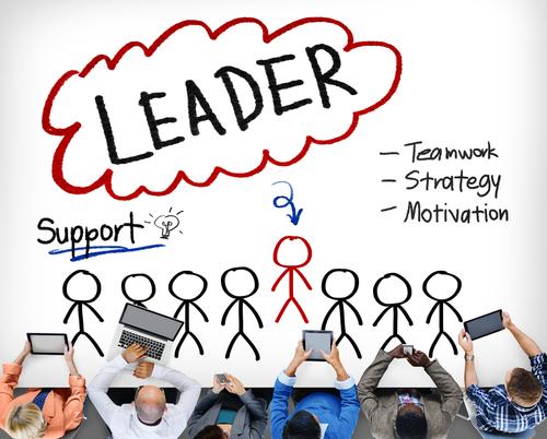 チームリーダーはチームの文化をどう牽引していけばよいのだろう 連載4回目