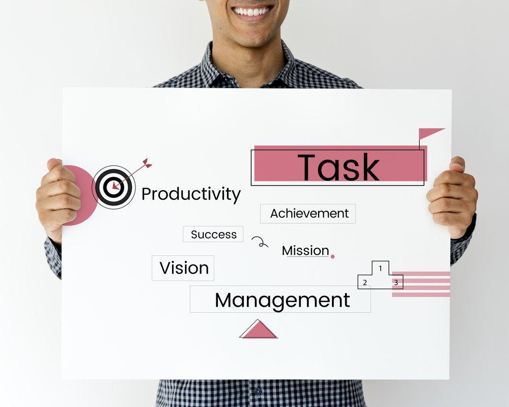 タスク管理ツールを比較・再評価する〜2018年最新版