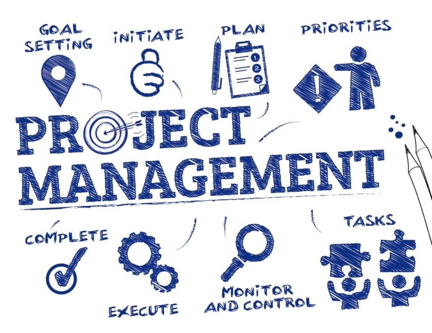プロジェクト管理ツールは、結局どれを選ぶべきか? 【2019年度版】、プロジェクト管理ツール比較まとめ。