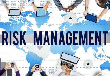 職場のセキュリティリスクと、それを減らすための行動とは?