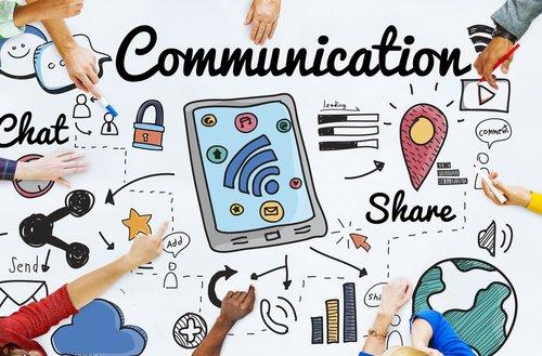 チャットツール比較5選!社内コミュニケーションを活性化させる【無料トライアル有】