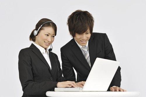 入社して3ヶ月になる新入社員の視点から、ナレッジマネジメントの必要性を語る