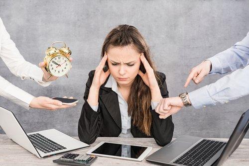 プロジェクト管理が上手に回らないと悩んでいる人へ 守るべき3つのコツとは?