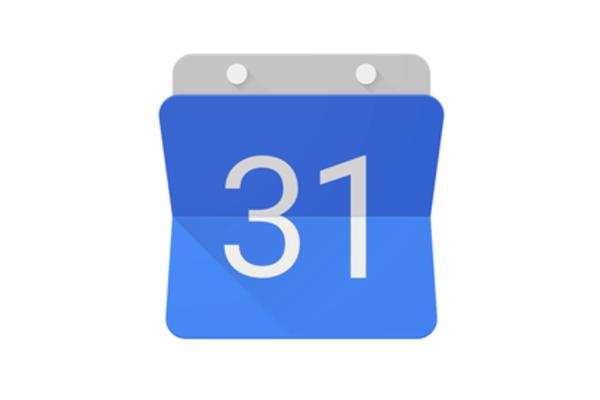 タスク管理・スケジュール管理の共有はGoogleカレンダーアプリこれ1つで完了