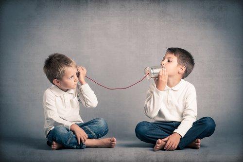 社内や仕事でのコミュニケーションが苦手な人がたった3つのポイントで改善することが出来る方法とは?