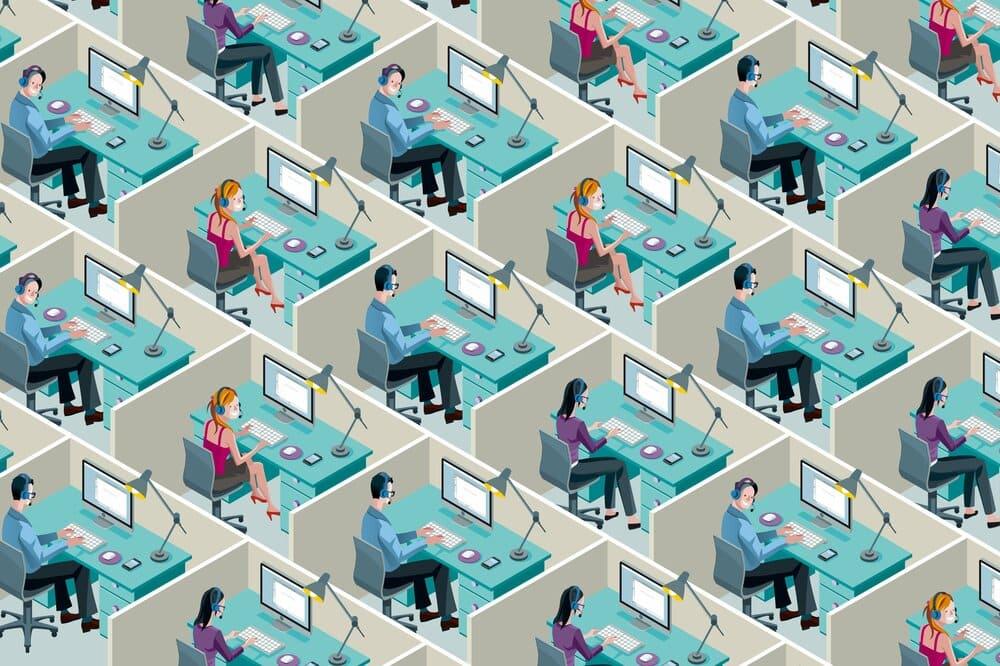 ベンチャー企業がバックオフィスを構築するのに苦戦する4つの理由