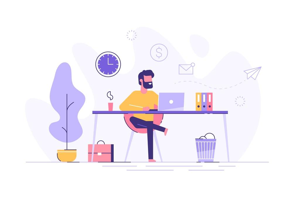 働きやすい職場作りで生産性もアップさせるコツとは?