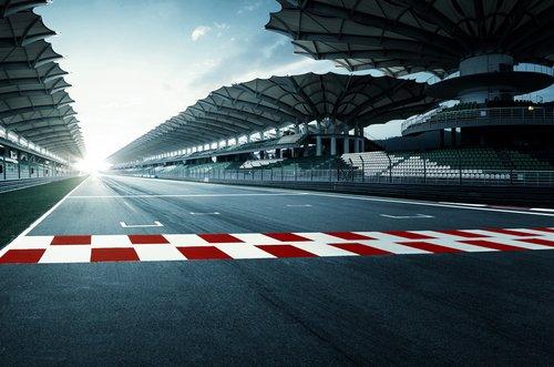 F1レーサー「キミ・ライコネン」にみる仕事へのアプローチとは?