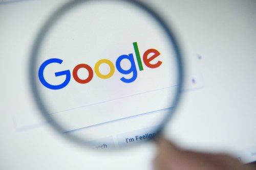 Googleのチームビルディングを味わい尽くすには上等なスプーンが必要だ