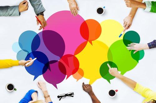 リモートワークでも信頼を構築できるコミュニケーション手法とは?