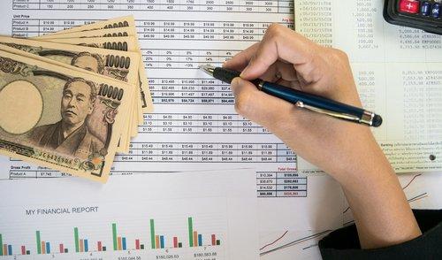 個人税理士事務所で電子化を進めると業務が効率化するとは限らないワケ
