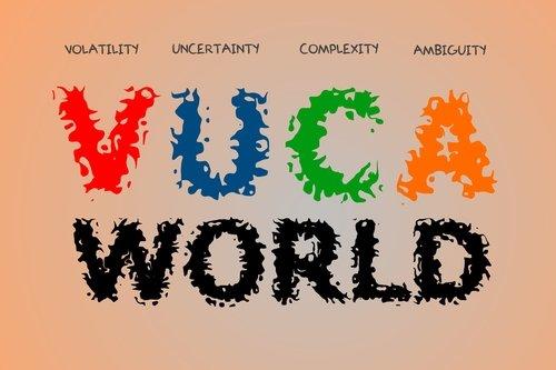 VUCAな世界で生き残るために必要なスキルとは? -世界のエリートはなぜ「美意識」を鍛えるのか-経営における「アート」と「サイエンス」書評