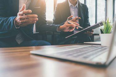 【提言】マネージャーとしてチームメンバーを動かす上で重要な3つの素養