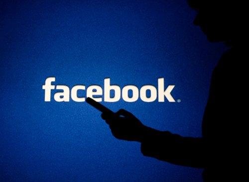 映画『ソーシャルネットワーク』で、Facebookを作ったザッカーバーグ氏のスキルを解剖してみる