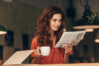 新聞を惰性で読んでいるひとたちはいませんか? いまだからこそ見直したいRSSリーダー活用術