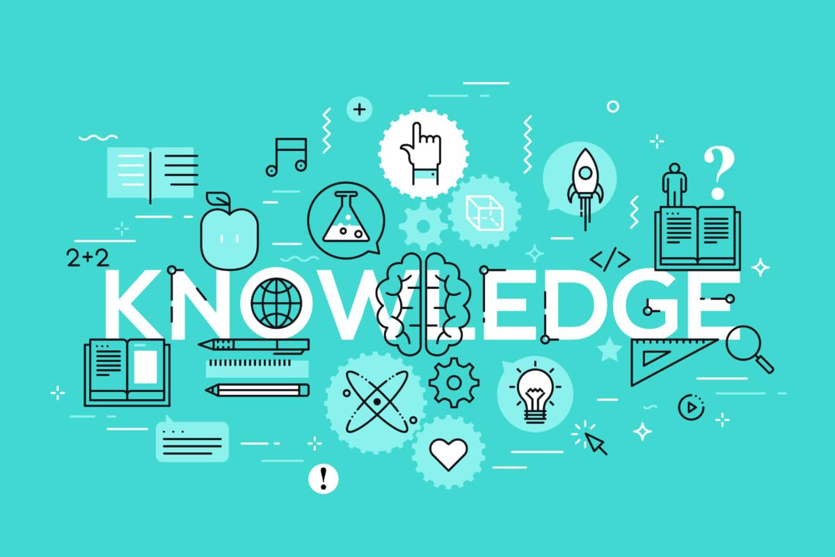 情報の蓄積だけではダメ。ナレッジ・マネジメントを成功させるには?