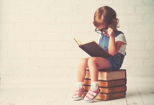 「並行読み」で読書の効率をアップしよう!「速読」の限界を超えるには