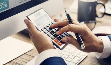 会計事務所の電子化は規模によってさまざま。進捗状況を徹底比較