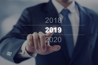 残業ができなくなる2019年を乗り越えるために必要なこととは?
